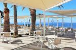 Iberostar Selection Lanzarote Park Picture 14