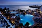 Holidays at Sandos Papagayo in Playa Blanca, Lanzarote