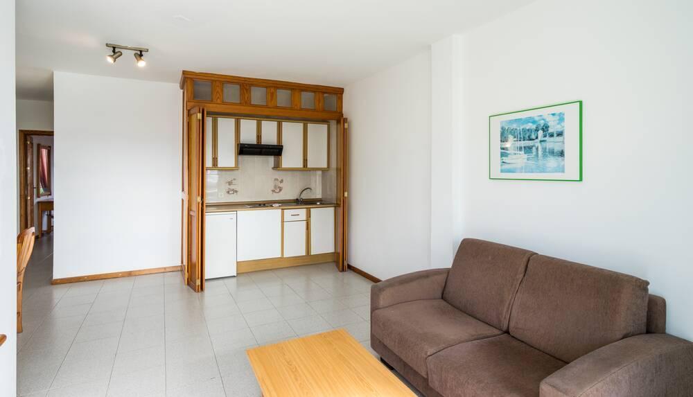 Blue sea los fiscos aparthotel puerto del carmen lanzarote canary islands book blue sea los - Cheap hotels lanzarote puerto del carmen ...