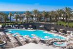 Holidays at Relaxia Olivina Hotel in Playa de los Pocillos, Lanzarote