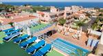 Globales Acuario Hotel Picture 3