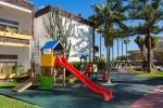Blue Sea Puerto Resort Hotel Picture 11