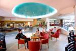 Gran Hotel Turquesa Playa Picture 11