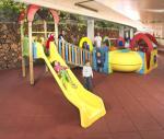 Gran Hotel Turquesa Playa Picture 14