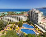 H10 Tenerife Playa Hotel Picture 0
