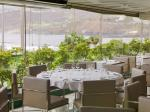 H10 Tenerife Playa Hotel Picture 5