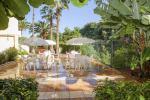 Perla Tenerife Hotel Picture 7