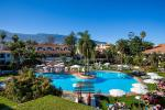 Parque San Antonio Hotel Picture 0