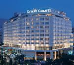 Divani Caravel Hotel Picture 6
