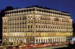Grande Bretagne Hotel Picture 0