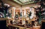 Grande Bretagne Hotel Picture 2