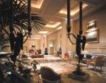 Grande Bretagne Hotel Picture 7