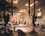 Grande Bretagne Hotel Picture 8