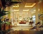 Grande Bretagne Hotel Picture 12