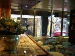 Claridge Hotel Picture 18