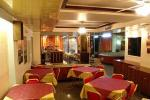Claridge Hotel Picture 2