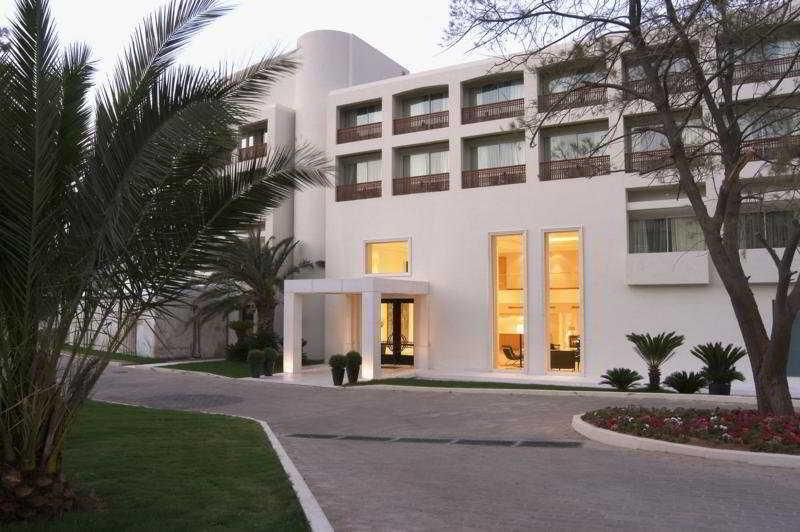 Holidays at Plaza Vouliagmeni Hotel in Athens, Greece