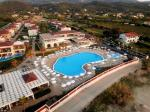 Almyros Beach Hotel Picture 3