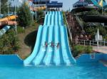 Aqualand Resort Hotel Picture 0