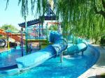 Aqualand Resort Hotel Picture 3