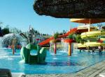 Aqualand Resort Hotel Picture 5