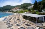 MarBella Corfu Beach Hotel Picture 4