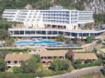 San Stefano Hotel Picture 0
