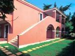 San Stefano Hotel Picture 2