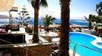 Elysium Hotel Picture 6