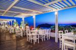 Skiathos Palace Hotel Picture 13