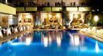 La Piscine Art Hotel Picture 5
