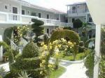 Holidays at Louros Beach Hotel & Spa in Kalamaki, Zante