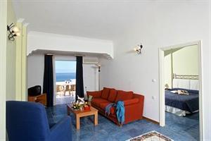 Sentido Alexandra Beach Hotel