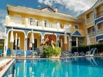 Petros Hotel Picture 2