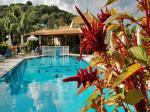 Petros Hotel Picture 9