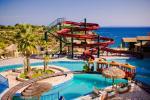 Holidays at Zante Imperial Beach Hotel in Vassilikos, Zante