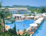 Holidays at Palazzo di Zante Hotel in Vassilikos, Zante