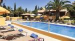 Pestana Palm Gardens Ocean Villas Picture 3