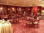 Pyramisa Suites Hotel & Casino Picture 12