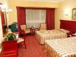 Pyramisa Suites Hotel & Casino Picture 13
