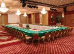 Pyramisa Suites Hotel & Casino Picture 2