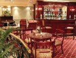 Pyramisa Suites Hotel & Casino Picture 5
