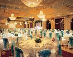 Pyramisa Suites Hotel & Casino Picture 6