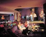 Pyramisa Suites Hotel & Casino Picture 8