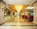 Sonesta St George Luxor Hotel Picture 10