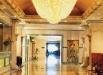 Sonesta St George Luxor Hotel Picture 0