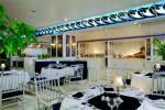 Sonesta St George Luxor Hotel Picture 18