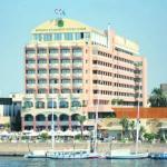 Sonesta St George Luxor Hotel Picture 20
