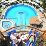 Sonesta St George Luxor Hotel Picture 21