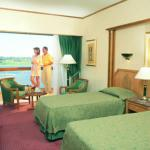 Sonesta St George Luxor Hotel Picture 22